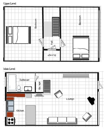 A Frame Floor Plans Cabin bentleys sheds | xfqueadayb