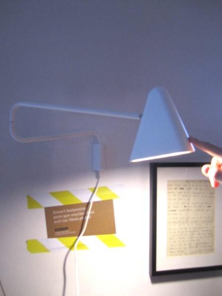 Experiment Ikea PeekDecor Sneak Ps 2012 TOPkiuXZ