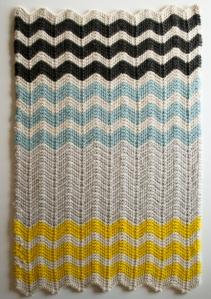 ss_merino_blankets-600-11