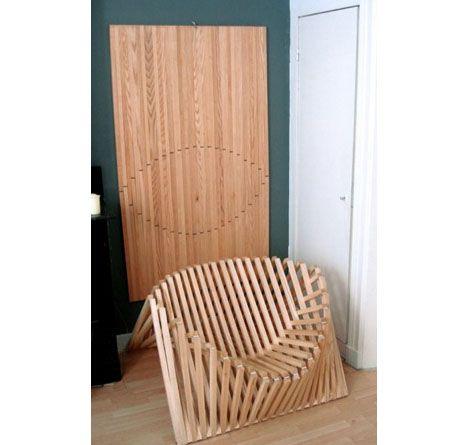 re chair photo