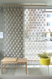 sally englund room divider